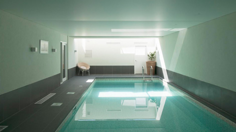 zone-architects-swimming-pools