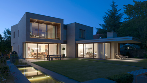 zone-architects-one-off-houses